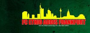 ethioaddis frankfurt