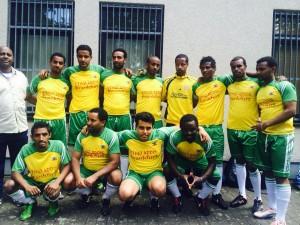 ethioaddis team2