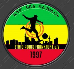 EthioAddis_logo