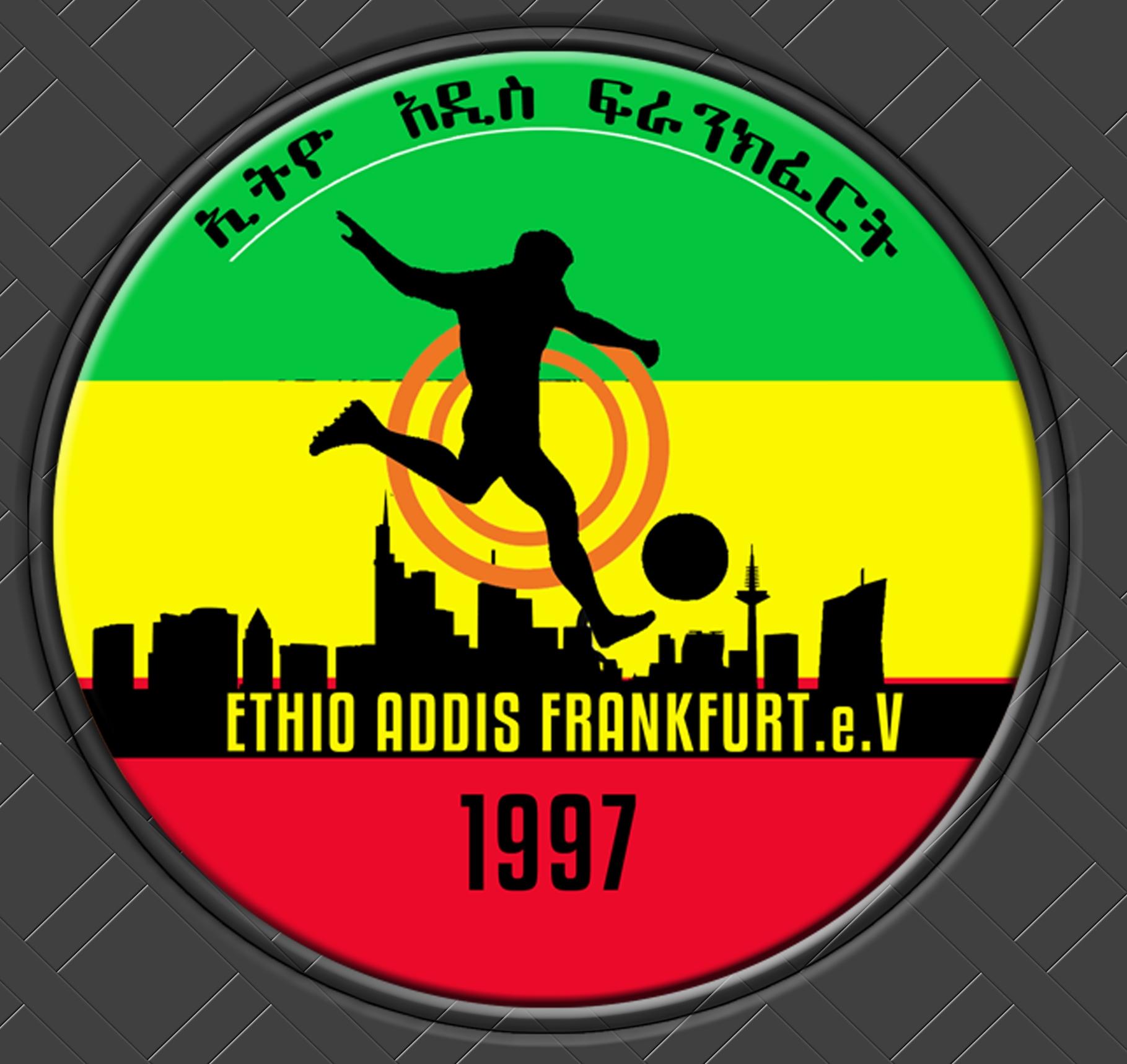 FC Ethio Addis Frankfurt